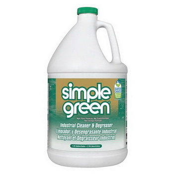 Simple Green SMP13005CT