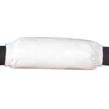 No Sweat Valve Wraps 2B - 10
