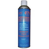 Adhesive Products APC79
